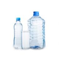 Вода Литраж 0,4