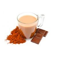 Какао, шоколадные напитки