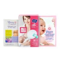 Товары для кормящих мам и беременных
