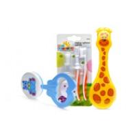 Сопутствующие товары для малышей