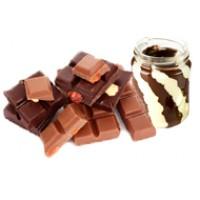 Шоколад, шоколадная паста