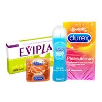 Контрацептивы, лубриканты, тесты