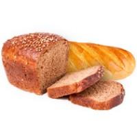 Хлеб, батон, лепешки, лаваш