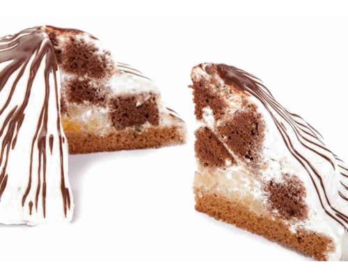 Торт сметанный Фили-бейкер Панчо 1000г