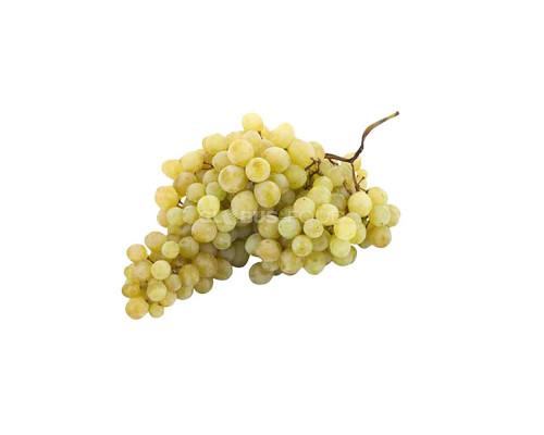 Виноград киш миш кг.