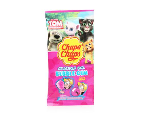Резинка жевательная ТМ Chuha chups (Чупа Чупс)