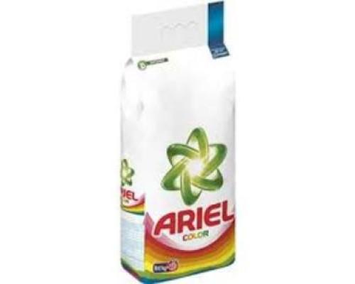 Стиральный порошок ТМ Ariel (Ариель) color automat