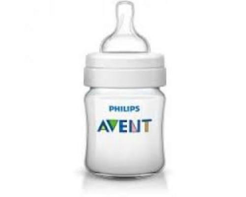 Бутылочка для кормления ТМ Avent(Авент)