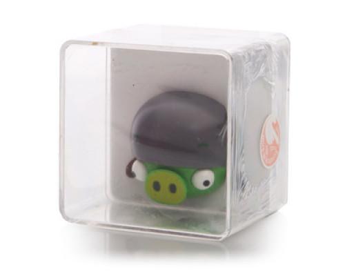 Ароматизатор на дефлектор Тутти-Фрутти ТМ Angry Birds (Энгри Бердс)