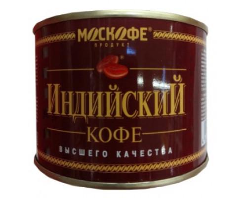 москофе, индийский кофе, 90 г