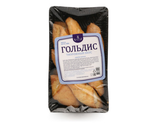 Голдис ТМ Bakery House(Бэкер хаус)