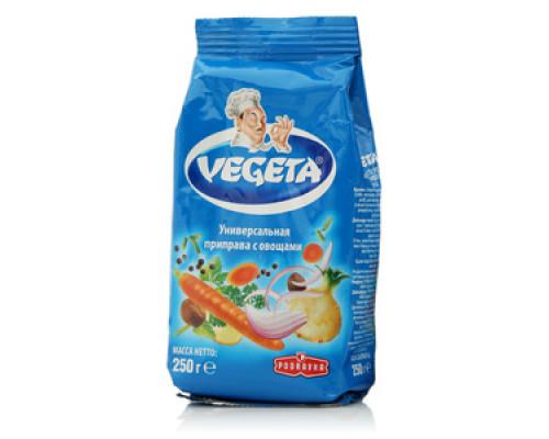 Приправа с овощами Универсальная ТМ Vegeta (Вегета)