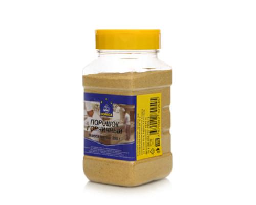 Порошок горчичный ТМ Horeca Select (Хорека Селект)