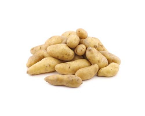 Картофель белый ТМ Фермика
