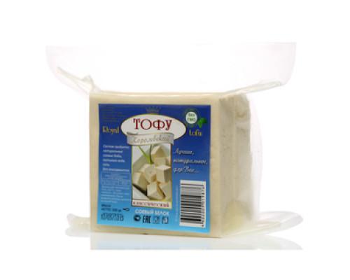 Тофу королевский классический ТМ Royal tofu (Ройял тофу)