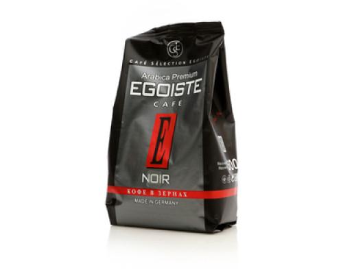 Кофе в зернах Noir ТМ Egoiste (Эгоист)