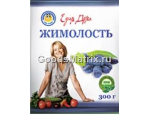 Жимолость Планета витаминов ТМ Едим дома, 300 г