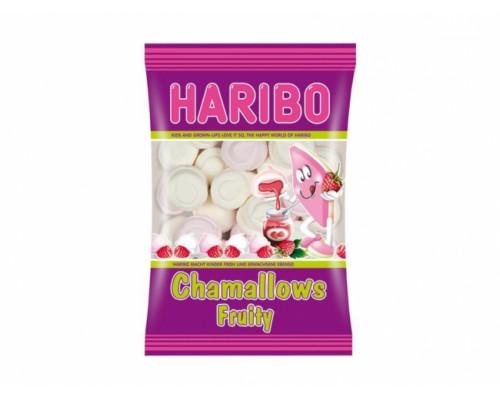 Мармелад ТМ Haribo (Харибо) Charmallows Fruity, 150 г