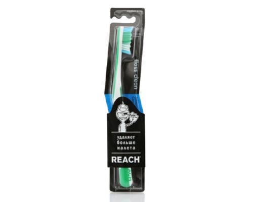 Зубная щетка для лучшей чистки между зубами ТМ Reach Access (Рич Акцесс)
