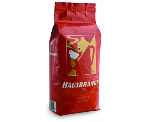 Кофе зерновой Hausbrandt (Хаусбрандт) Венеция, 1000 г