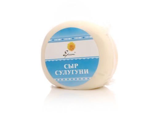 Сыр Сулугуни ТМ Epiim (Епиим)