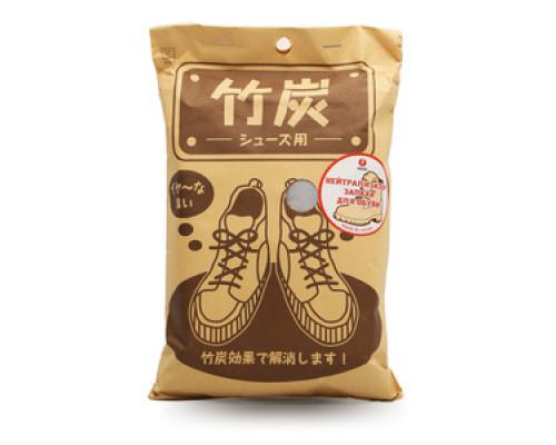 Нейтрализатор запаха для обуви 2*100 г ТМ Kokubo (Кокубо)