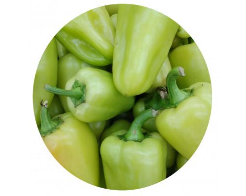 перец болгарский 1 кг