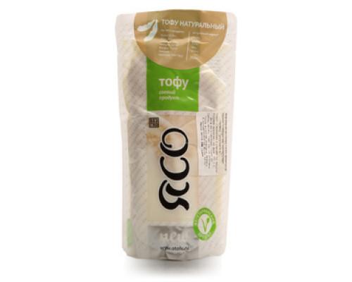 Тофу соевый продукт натуральный ТМ Ясо