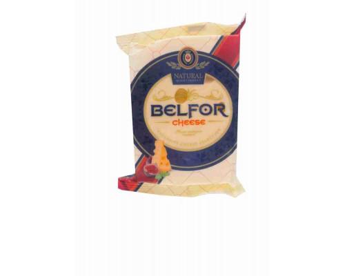Сыр Белебеевский Бельфор 45% 300г