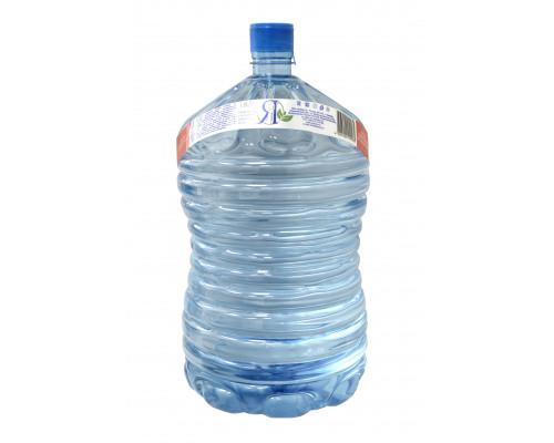 Вода минеральная ТМ Я, негазированная, 18,9 л