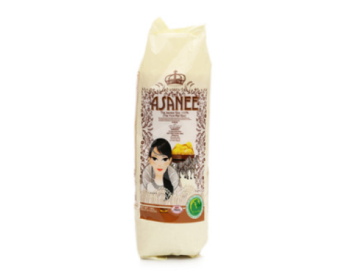 Рис жасминовый ТМ ASANEE(Асани)