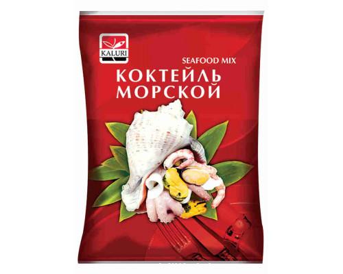 Морской коктейль Калури 1кг