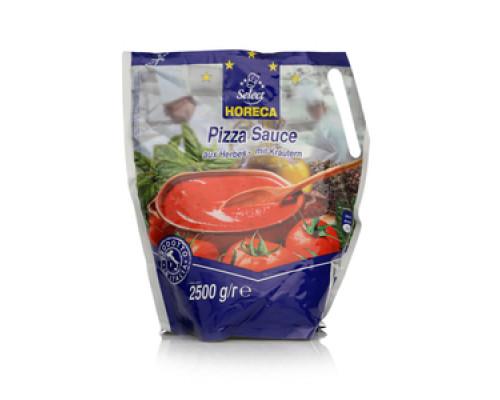 Соус Pizza Sauce ТМ Horeca Select (Хорека Селект)