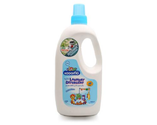 Жидкость для стирки детской одежды ТМ Codomo (Кодомо)