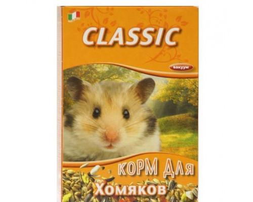Корм для хомяков ТМ Fiory (Фиори) Classic, 680 г
