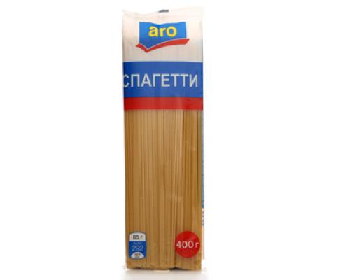 Спагетти ТМ Aro (Аро)