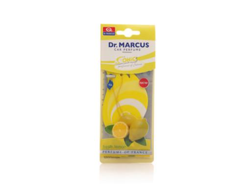 Освежитель воздуха для автомобиля Easy Clip ТМ Dr. Marcus (Др. Маркус)