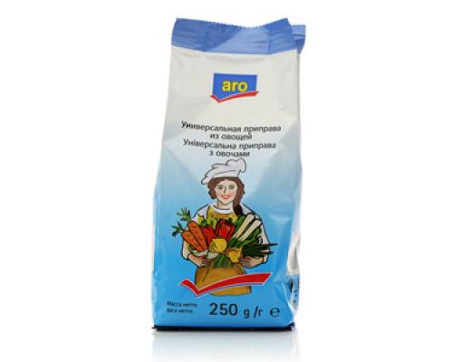 Приправа из овощей универсальная ТМ Aro (Аро)