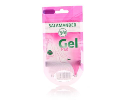 Подушечки под ступню ТМ Salamander (Саламандер)