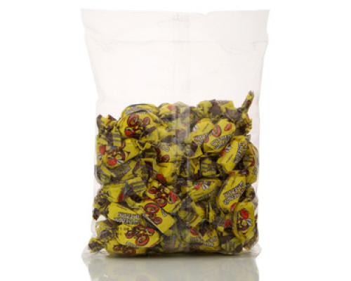 Конфеты желейные Очумелый шмелик ТМ РотФронт