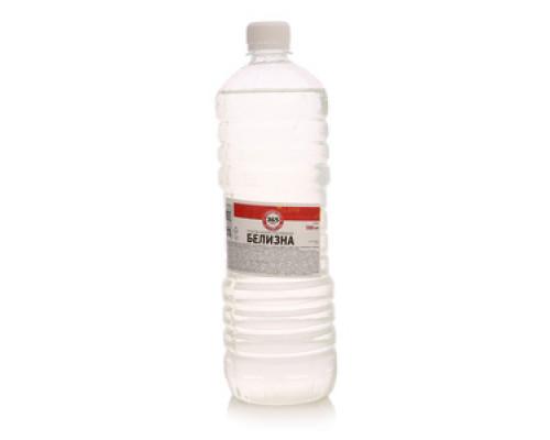 Средство жидкое отбеливающее Белизна ТМ 365 дней