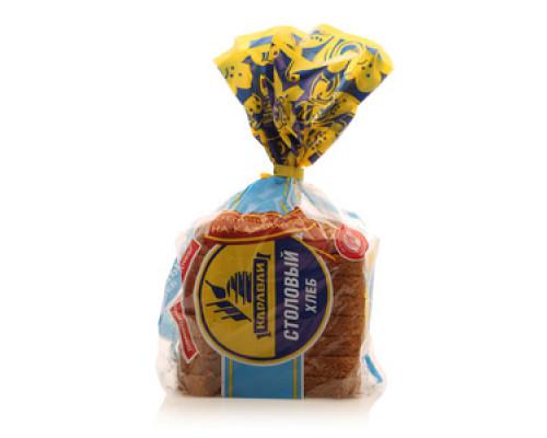 Хлеб Столовый ТМ Каравай