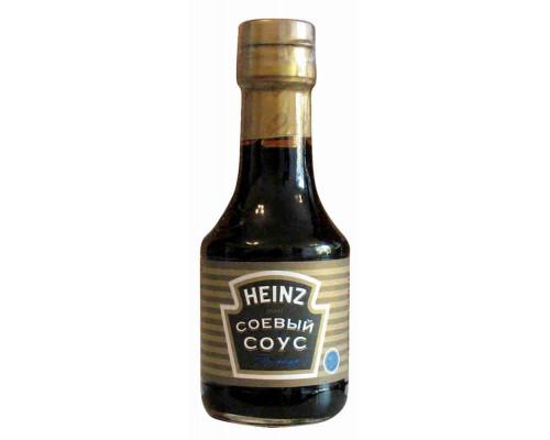 Соус соевый Heinz Премиум 150г