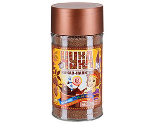 Какао-напиток Чукка, 130 г