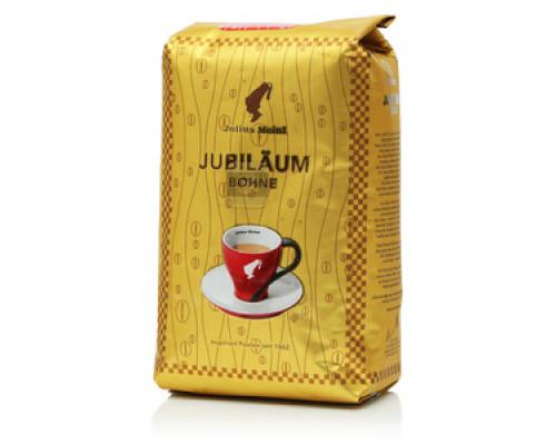 Кофе в зернах Юбилейный ТМ Julius Meinl (Юлиус Майнл)