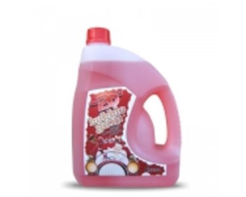 Автостеклоочиститель зимний -20°C ТМ Buble Gum (Бабл Гам)