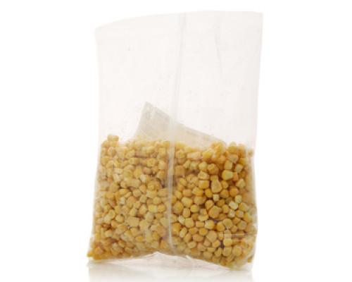 Кукуруза сладкая свежезамороженная ТМ Aretol (Аретол)
