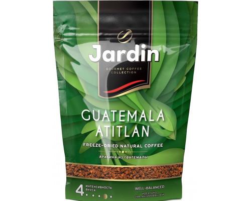 Кофе растворимый ТМ Jardin (Жардин) Guatemala Atitlan , 75 г