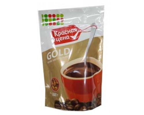 Роял Плантейшен сублим кофе 100г дой/пак(Фаворит)