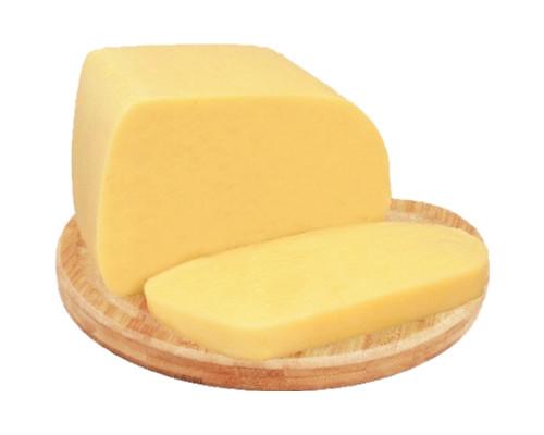 Сыр Голландский, 45%